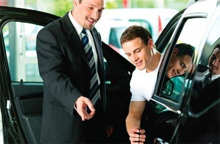 Юридическая помощь для проблемных авто