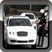 юридическая помощь с проблемным автомобилем
