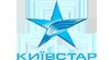 Контакты срочный выкуп автомобиля в Киеве